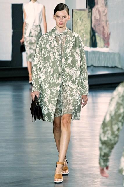 11 Discover and Escape NYFW New York Fashion Week 2014 Jason Wu.jpg.jpg