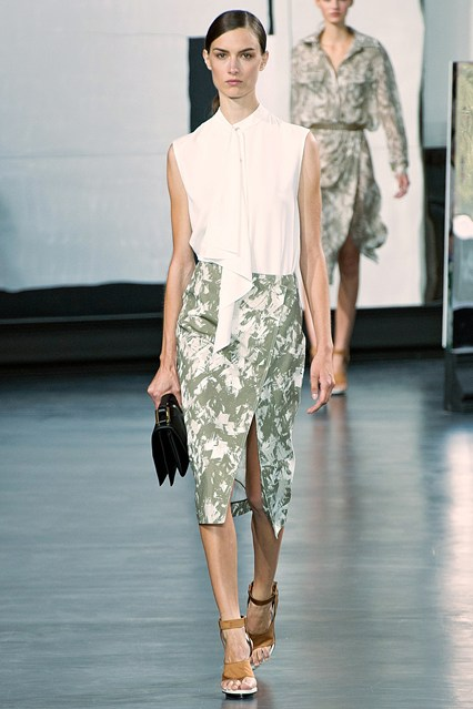 12 Discover and Escape NYFW New York Fashion Week 2014 Jason Wu.jpg.jpg
