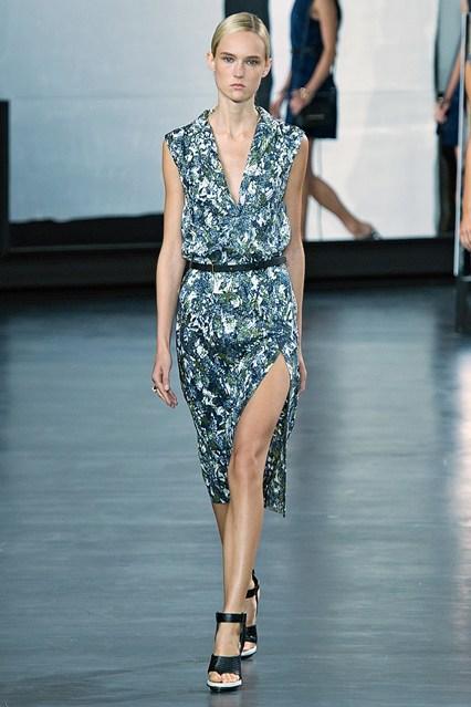 9 Discover and Escape NYFW New York Fashion Week 2014 Jason Wu.jpg.jpg