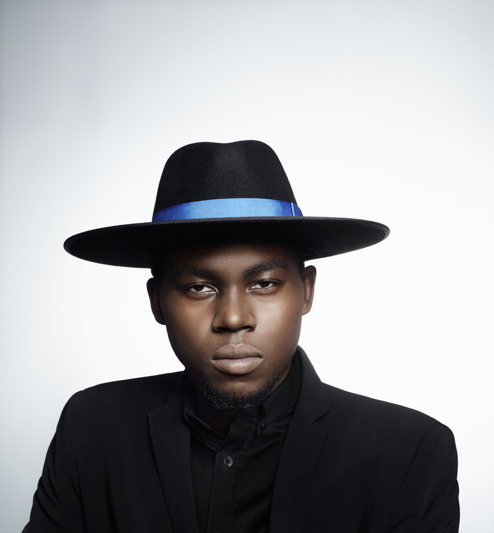 Theophilus London Interview 2014, Vibes, Kanye West, Karl Lagerfeld, Apple Iphone 6 Iphone 6 plus, Theophilus London Apple, Leon Ware,