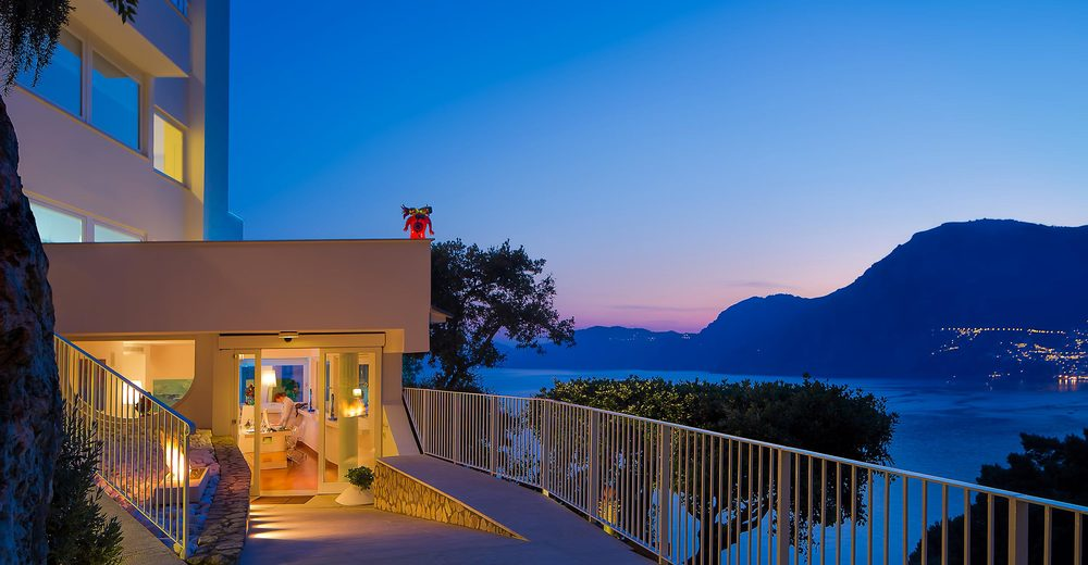 Discover & Escape Casa Angelina Review Amalfi Coast 5.jpg