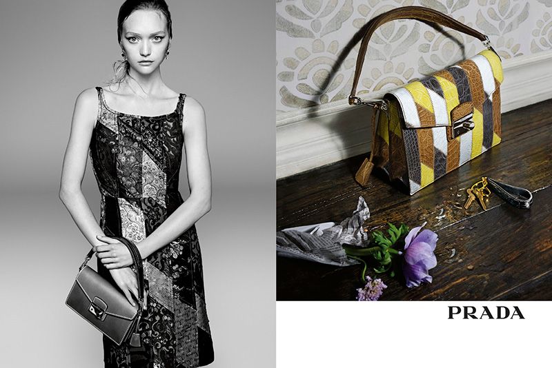 Prada-Womenswear-SS15-Campaign-01 Discover & Escape.jpg