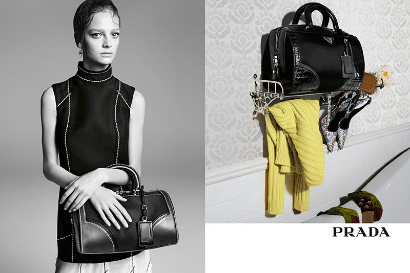 Prada-Womenswear-SS15-Campaign-02 Discover & Escape.jpg