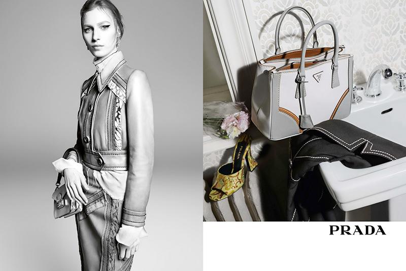 Prada-Womenswear-SS15-Campaign-04 Discover & Escape.jpg