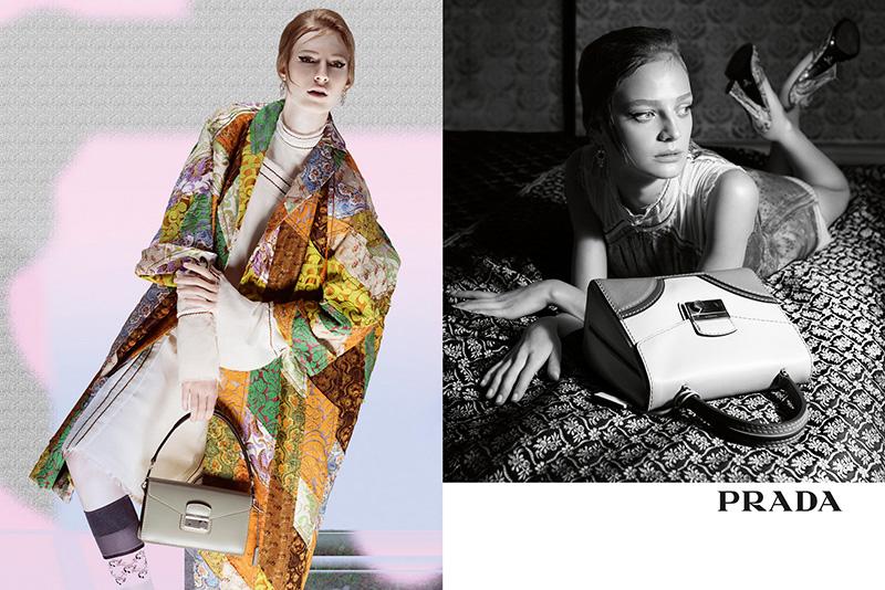 Prada-Womenswear-SS15-Campaign-03 Discover & Escape.jpg