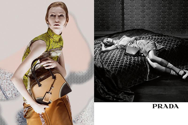 Prada-Womenswear-SS15-Campaign-05 Discover & Escape.jpg