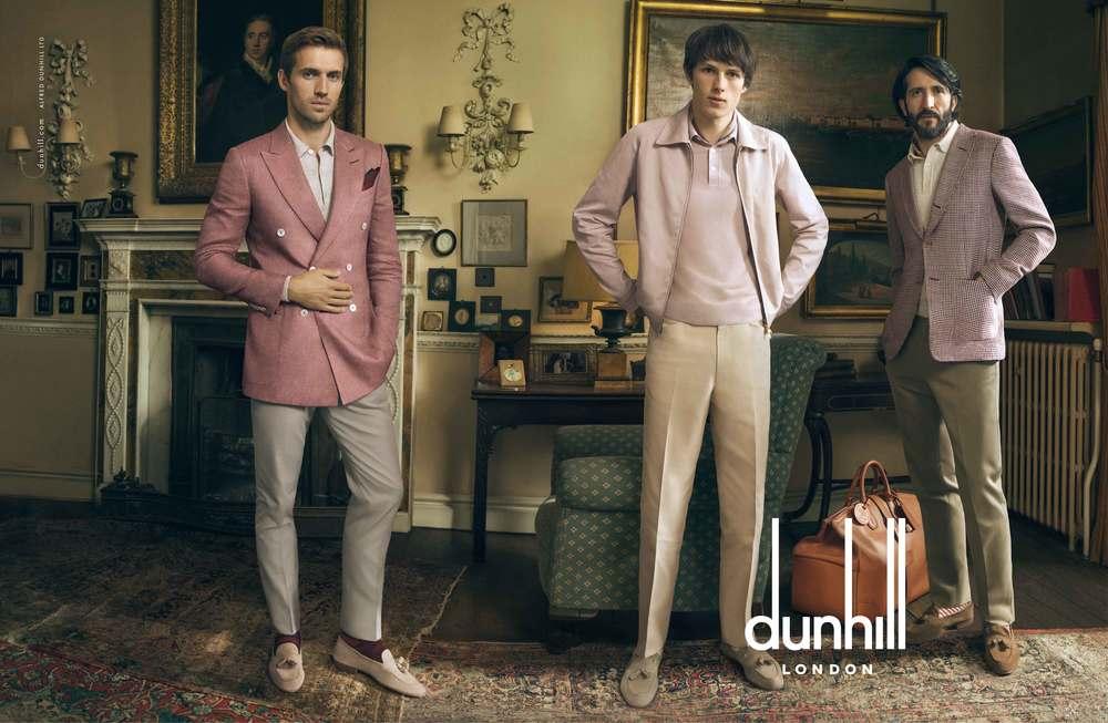 Dunhill SS15 Discover & Escape.jpg