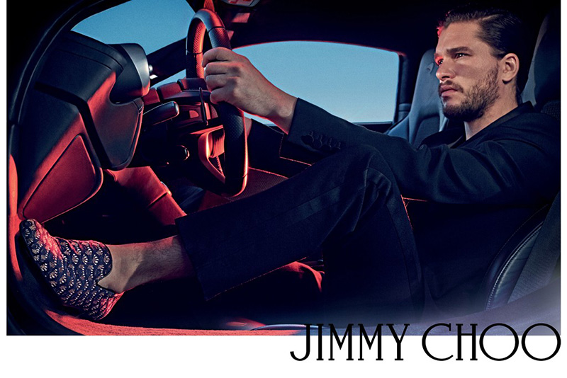 Jimmy-Choo-Mens-SS15-01 Discover & Escape.jpg