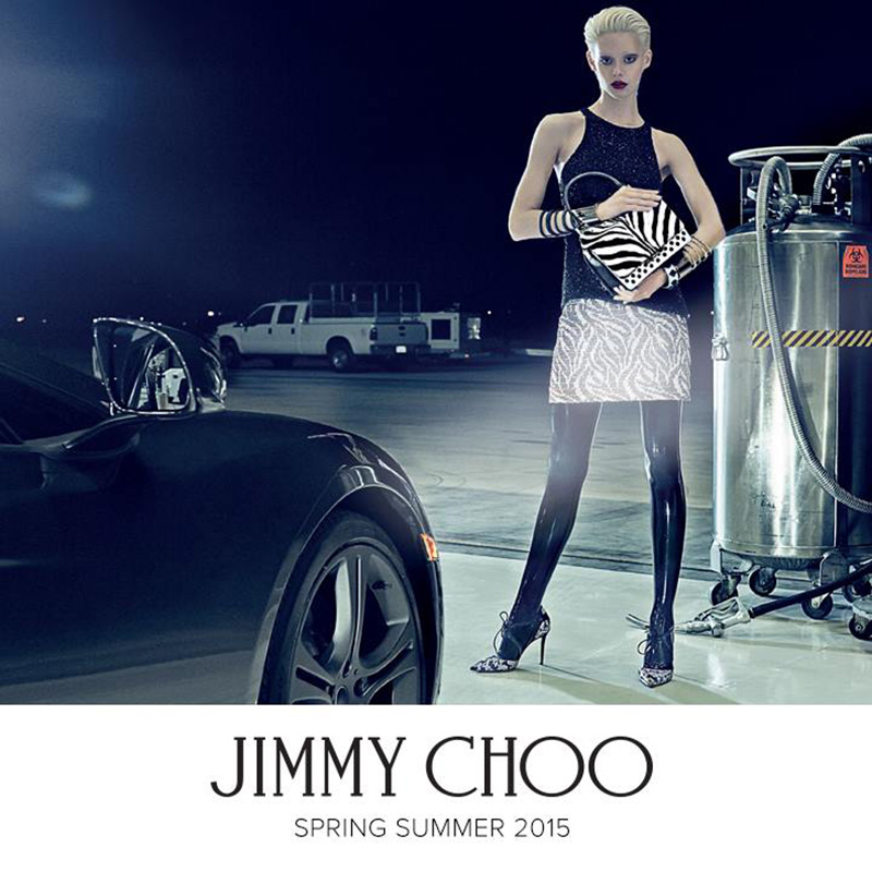 Jimmy-Choo-Womens-SS15-03 Discover & Escape.jpg