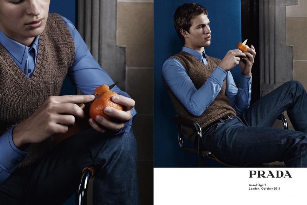 Prada-SS15-Menswear-Adv-Campaign-image_01-1024x683 Discover and Escape.jpg