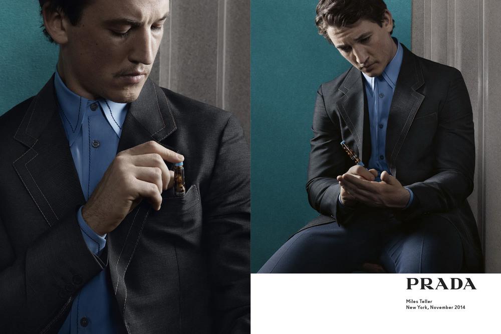 Prada-SS15-Menswear-Adv-Campaign-image_03 Ethan Hawke Discover & Escape.jpg