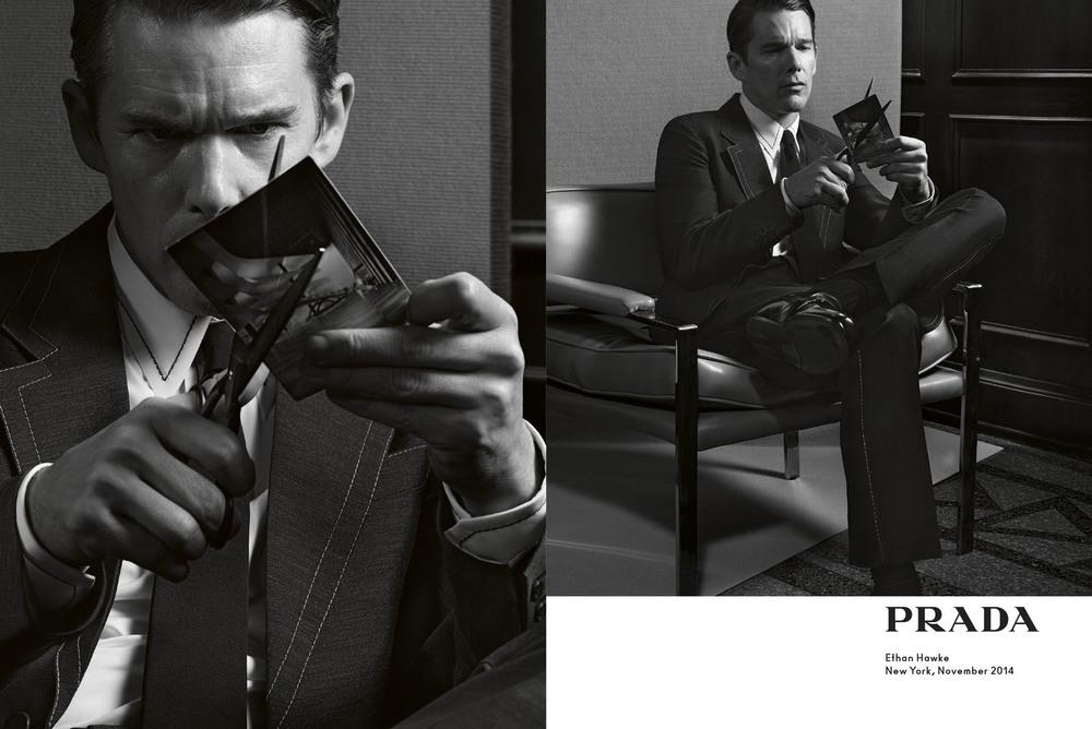 Prada-SS15-Menswear-Adv-Campaign-image_04 Discover & Escape.jpg