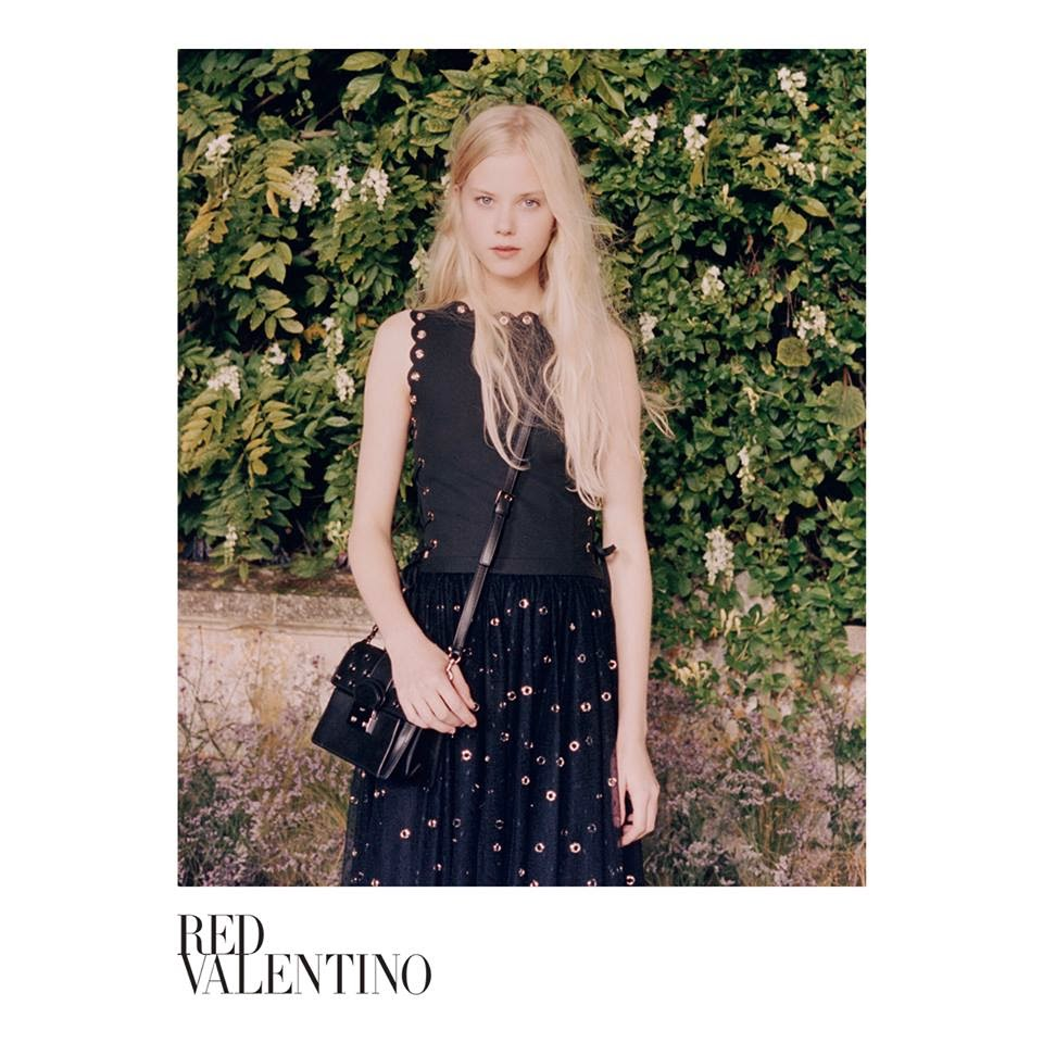Valentino Red Discover and Escape SS15 4.jpg