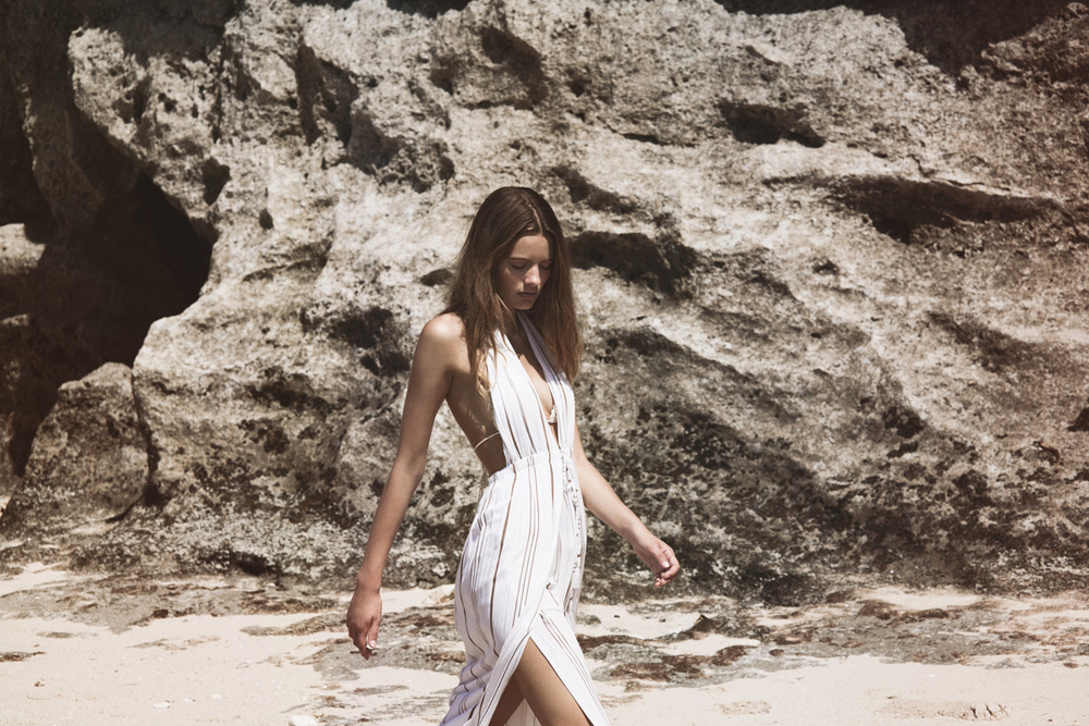 Faithfull The Brand Spring Summer 2015 Campaign Nat Lanyon Discover And Escape