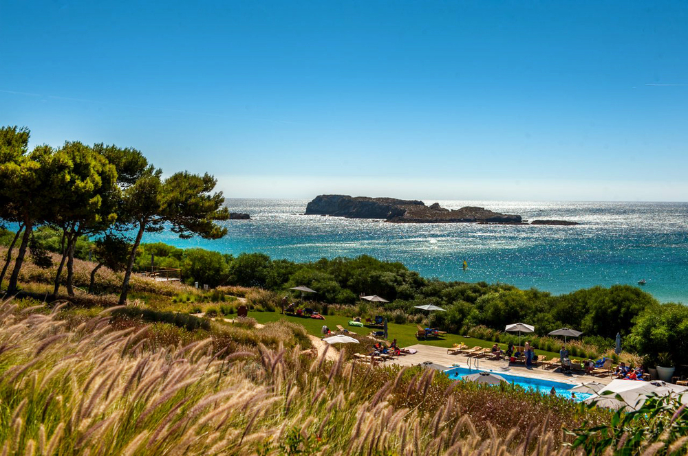 Martinhal Resort and Hotel Algarve Discover and Escape.jpg
