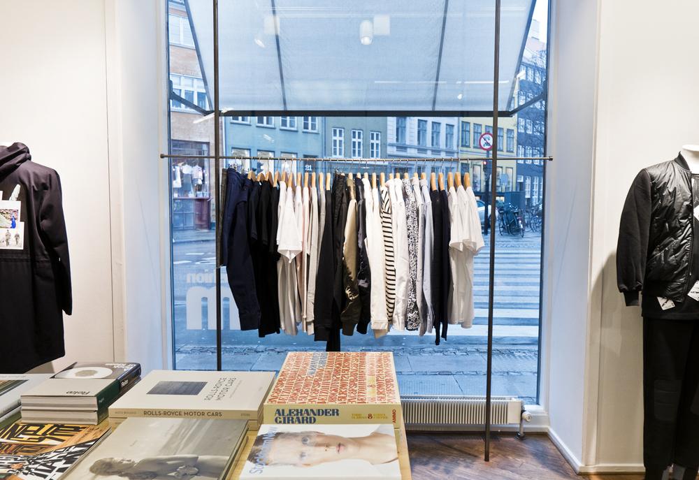 Storm Copenhagen Shop Interior 2015 Guide Discover and Escape 2.jpg