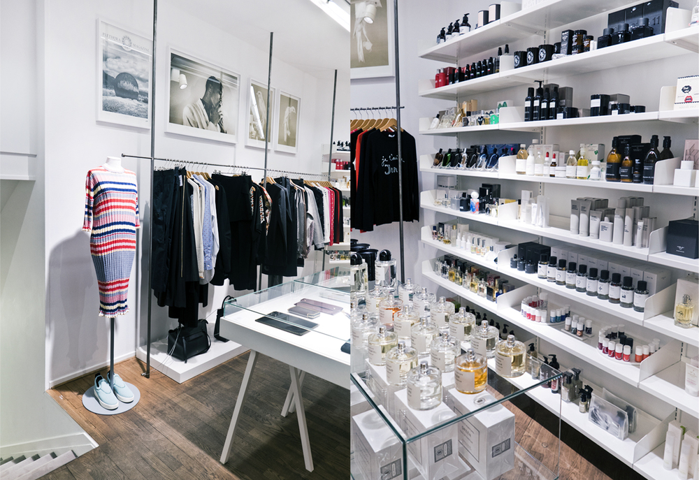 Storm Copenhagen Shop Interior 2015 Guide Discover and Escape 3.jpg