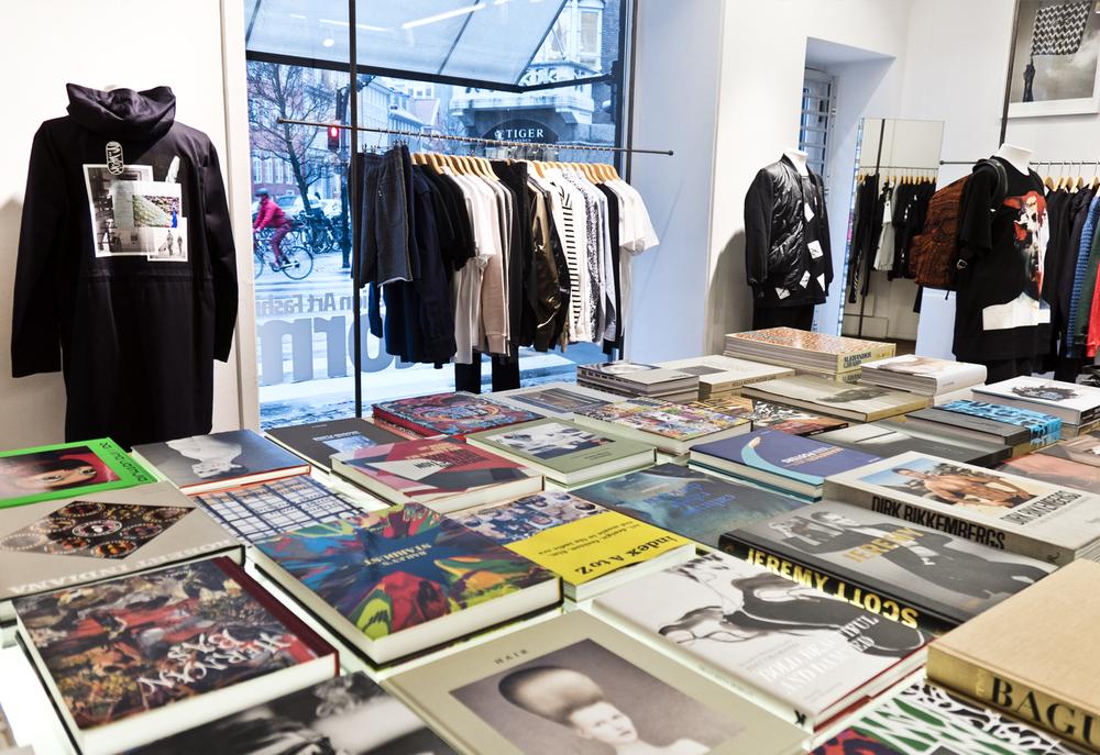 Storm Copenhagen Shop Interior 2015 Guide Discover and Escape.jpg