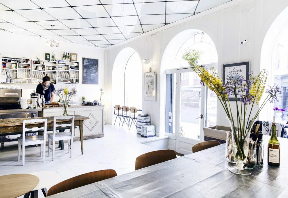 Atelier September Copenhagen Review Guide 2015.jpg
