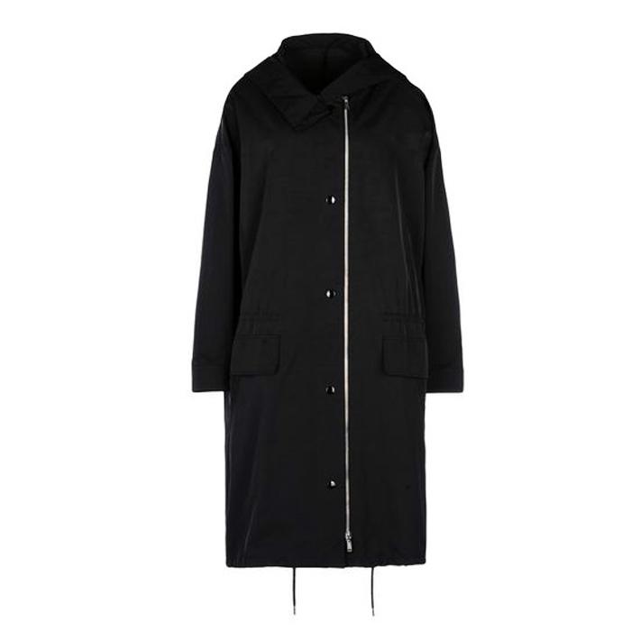 Stella McCartney Cierra Coat