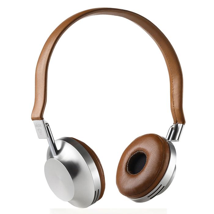 AedleVk-1 Classic Edition Headphones