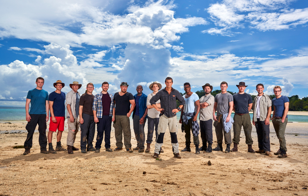Bear Grylls The Island Men's Island 2015 Series 2.jpg