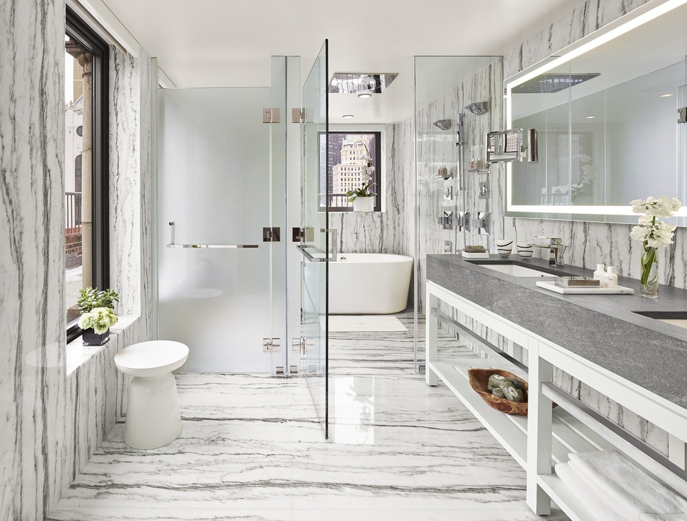 1700 PH Master Bathroom.jpg