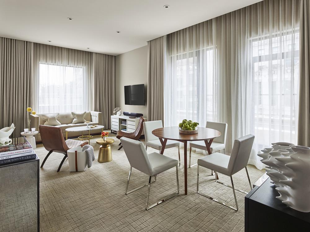 Quin 1702 Terrace Premier Suite.jpg