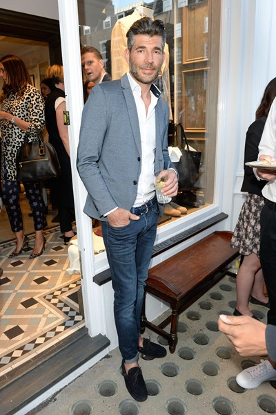 Jan-Cavalli Club Monaco Mr Porter Street party Discover and Escape.jpg