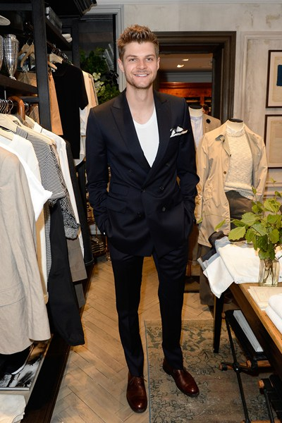 Jim-Chapman Club Monaco Mr Porter Street party Discover and Escape.jpg