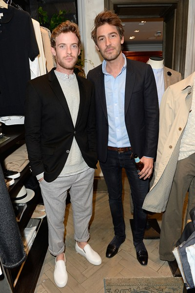 Luke-Teadaway---Robert-Konjic- Club Monaco Mr Porter Street party Discover and Escape.jpg