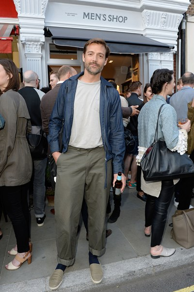 Patrick-Grant Club Monaco Mr Porter Street party Discover and Escape.jpg