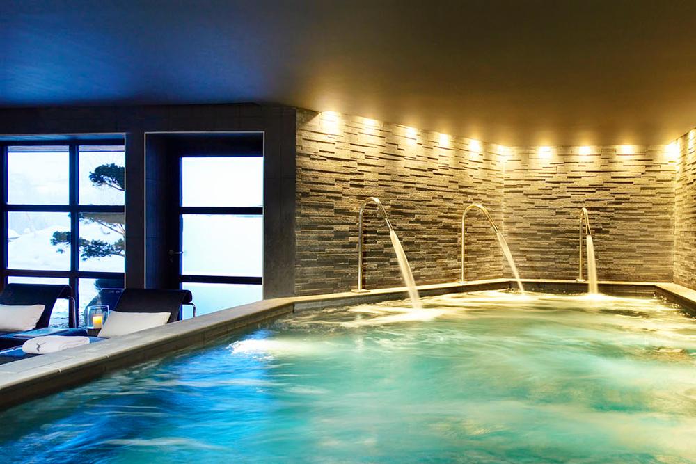 Discover and Escape Mr and Mrs Smith Alpaga Hotel 2.jpg