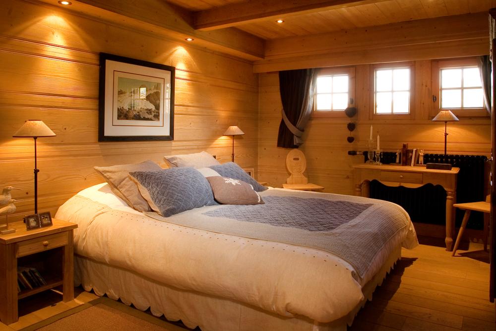 Discover and Escape Mr and Mrs Smith Alpaga Hotel 5.jpg