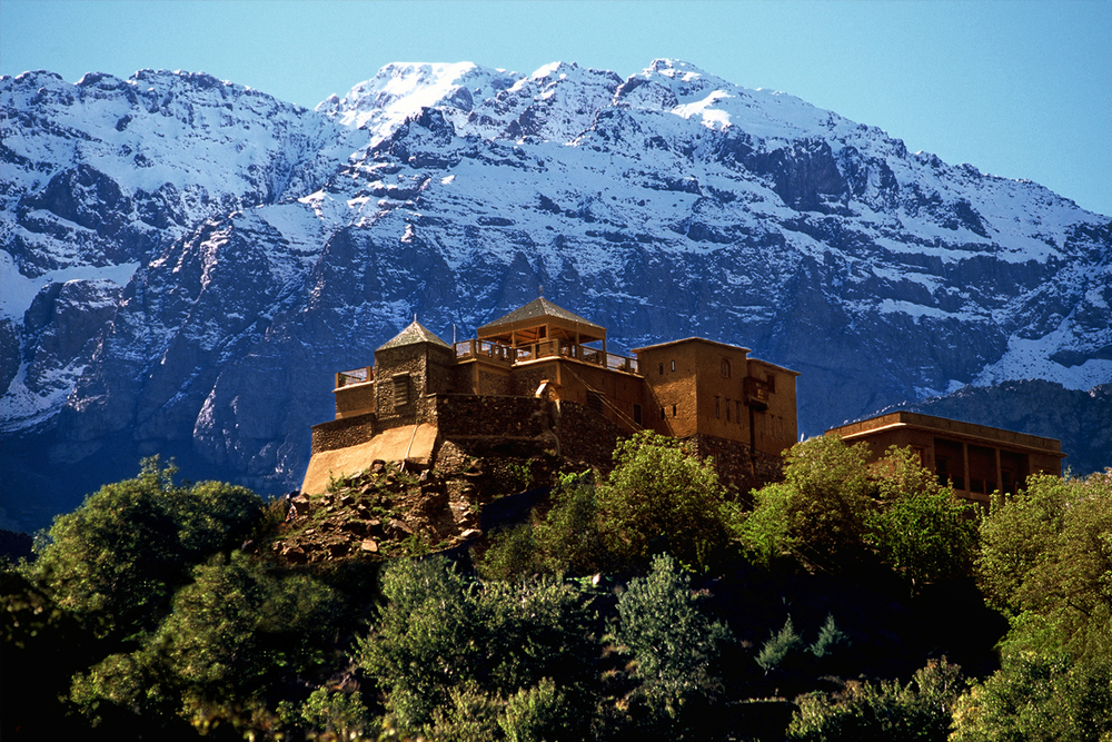 Discover and Escape Mr and Mrs Smith Kasbah du Toubkal 2.jpg