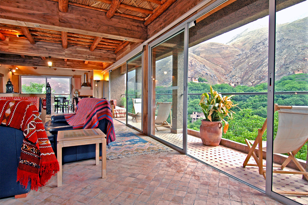 Discover and Escape Mr and Mrs Smith Kasbah du Toubkal 3.jpg