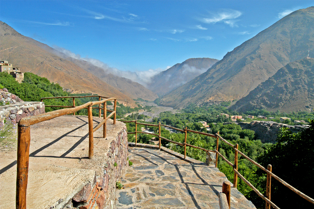 Discover and Escape Mr and Mrs Smith Kasbah du Toubkal 4.jpg