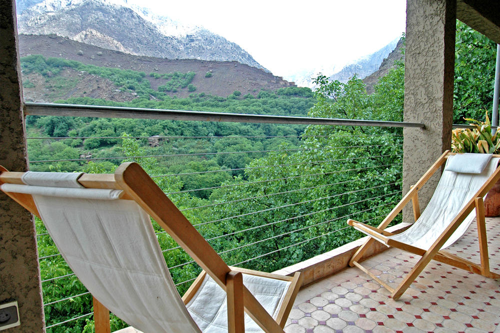 Discover and Escape Mr and Mrs Smith Kasbah du Toubkal.jpg