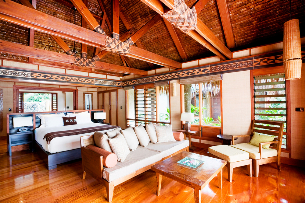 Discover and Escape Mr and Mrs Smith Likuliku Resort Fiji 1.jpg