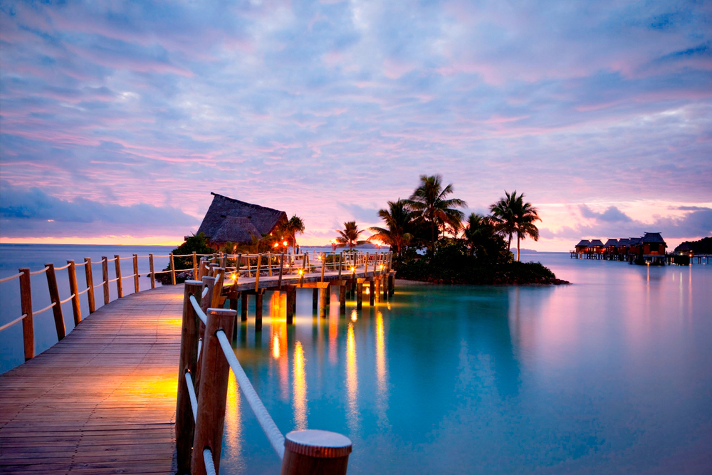 Discover and Escape Mr and Mrs Smith Likuliku Resort Fiji 3.jpg