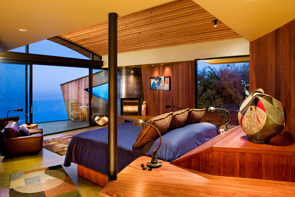 Discover and Escape Mr and Mrs Smith Post Ranch inn 2.jpg