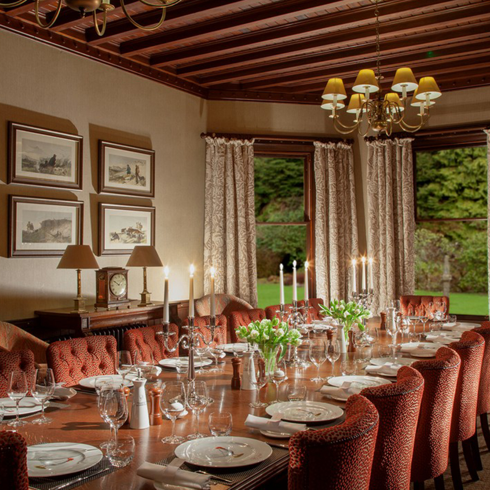 Cromlix Restaurant Review Scotland, Discover and Escape, Andy Murray 4.jpg