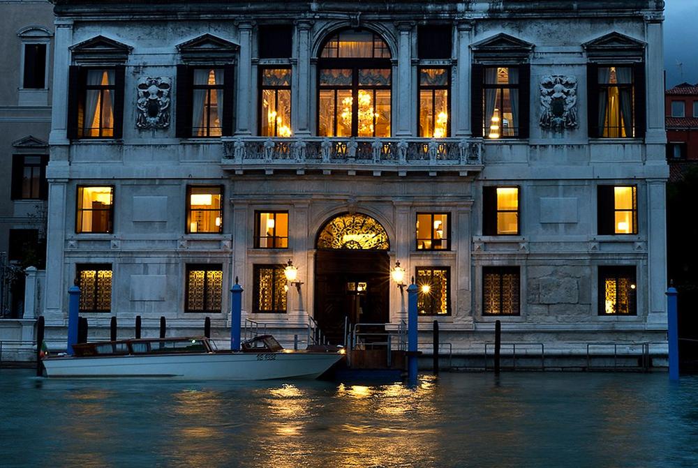 Aman Canal Grande Venice Discover & Escape 3.jpg