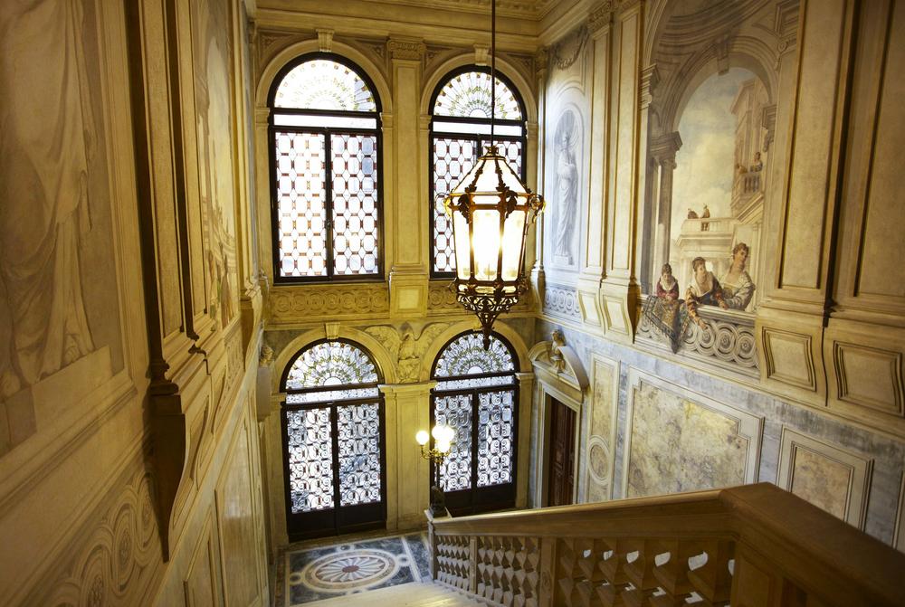 Aman Canal Grande Venice Discover & Escape 5.jpg