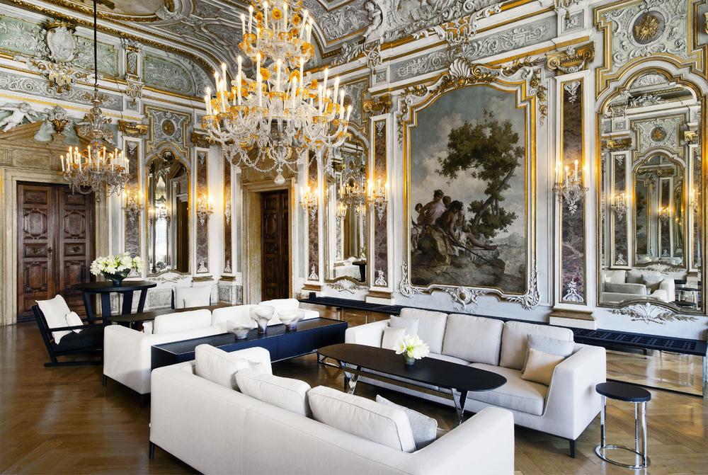 Aman Canal Grande Venice Discover & Escape 4.jpg