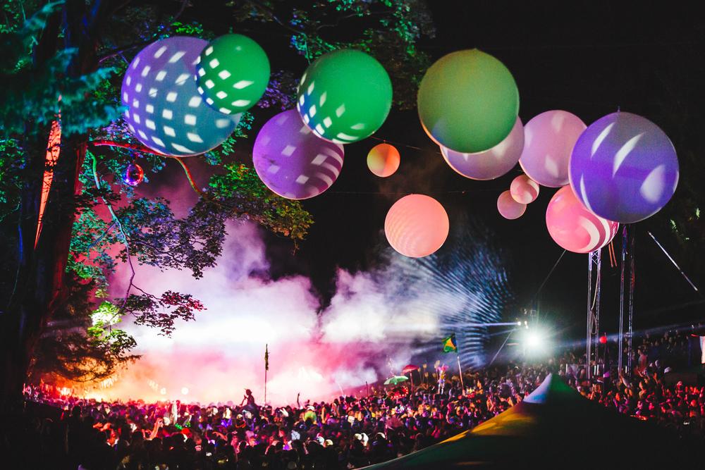 Wilderness Festival 2015 discover and escape.jpg