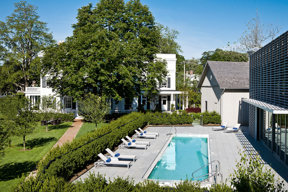 Topping Rose House Bridgehampton Review 2015 2016 Discover and Escape The Hamptons 7.jpg
