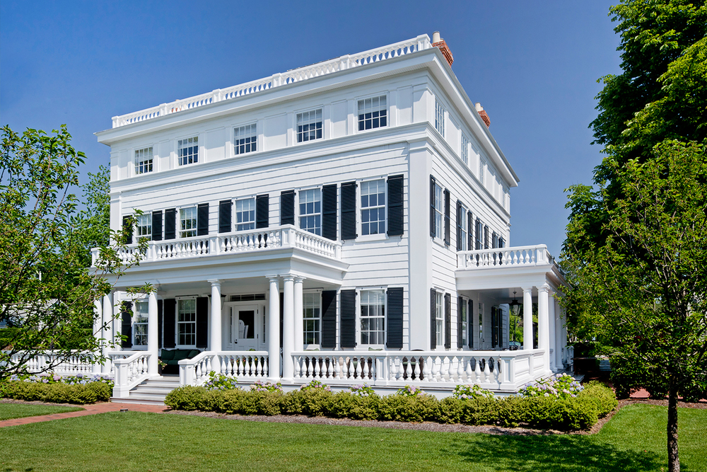 Topping Rose House Bridgehampton Review 2015 2016 Discover and Escape The Hamptons 9.jpg