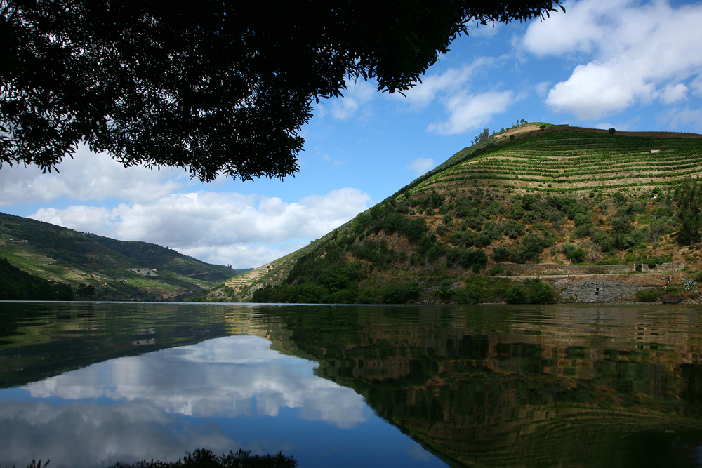 six senses douro valley discover and escape 2015