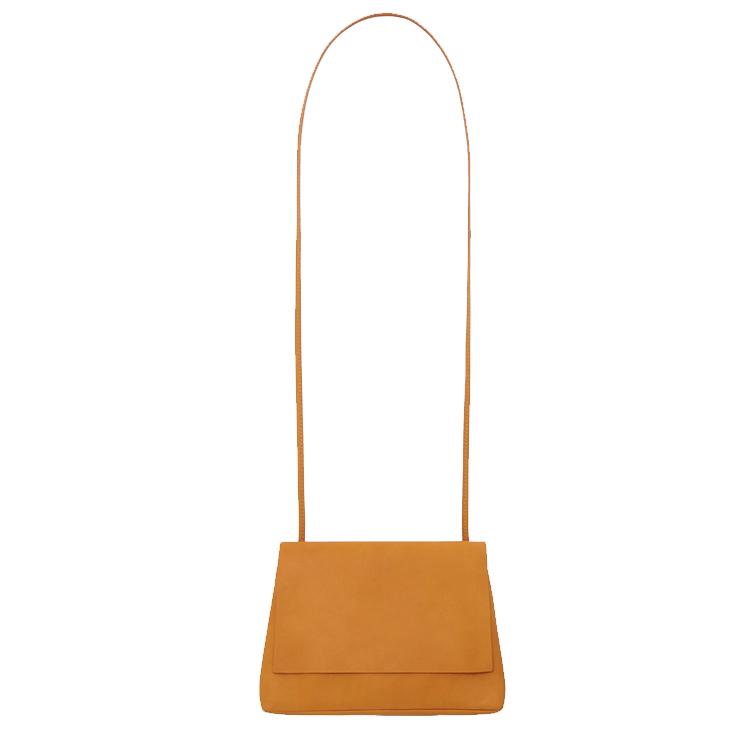 COS shoulder bag